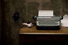 writers-block-224x148